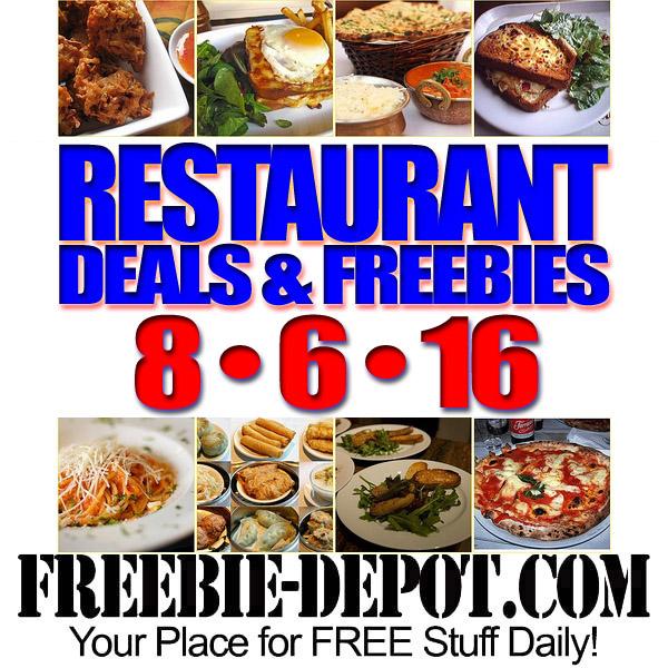 Free-Restaurant-8-6-16