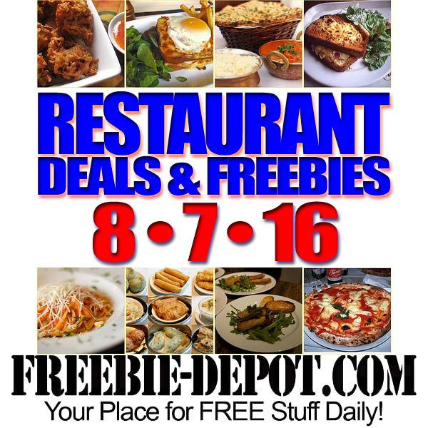 Free-Restaurant-8-7-16