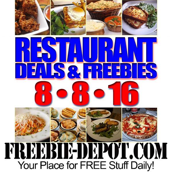 Free-Restaurant-8-8-16