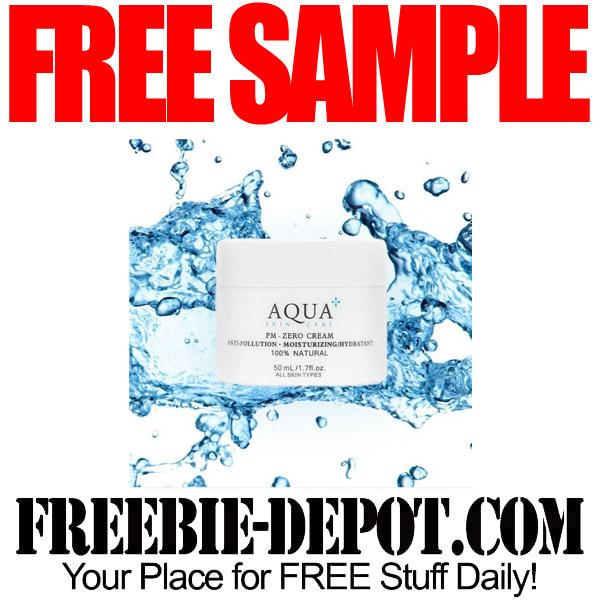 Free-Sample-Aqua