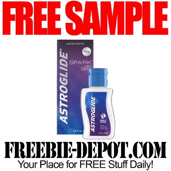 Free-Sample-Astroglide-Spark