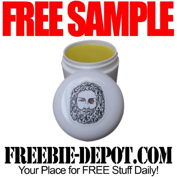 Free-Sample-Balm