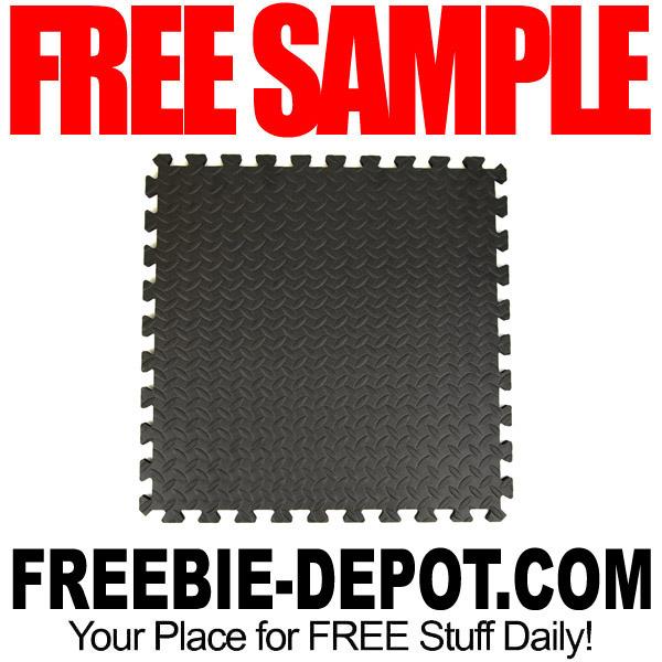 Free-Sample-Rubber-Flooring