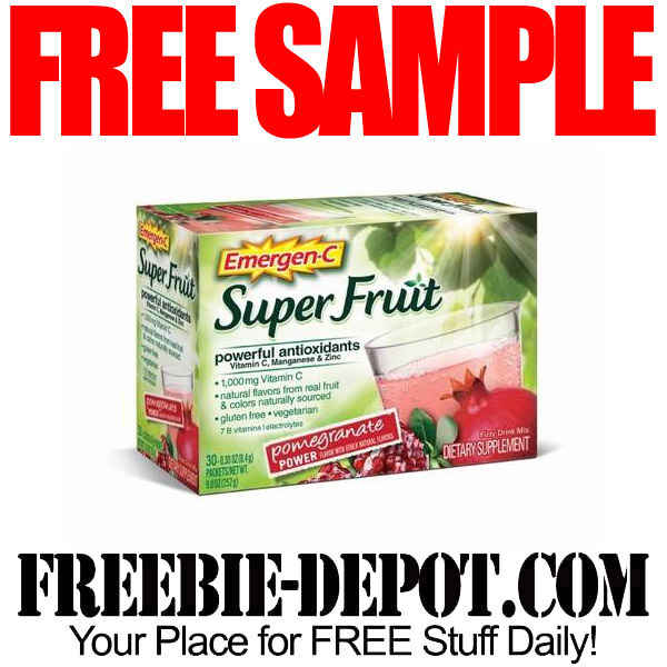 Free-Sample-Super-Fruit
