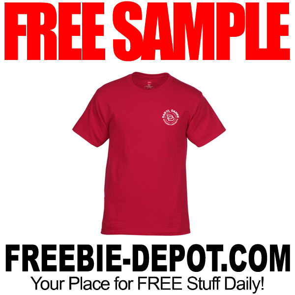 Free-Sample-TShirt1
