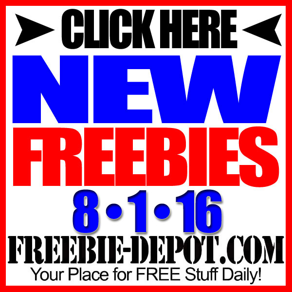 New-Freebies-8-1-16