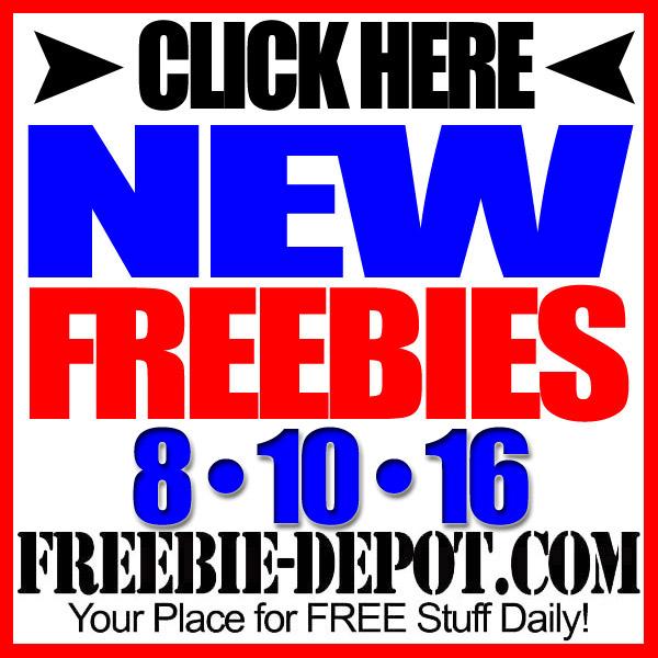New-Freebies-8-10-16