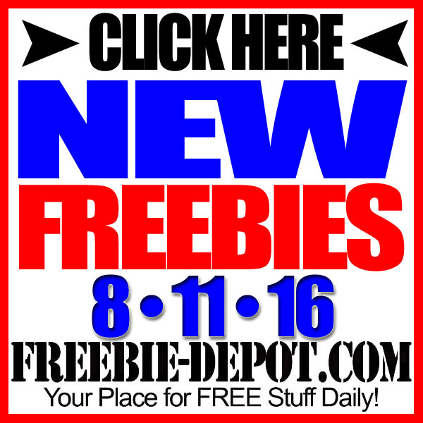 New-Freebies-8-11-16