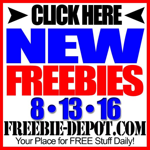 New-Freebies-8-13-16