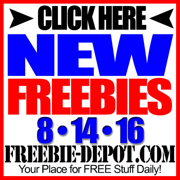 New-Freebies-8-14-16