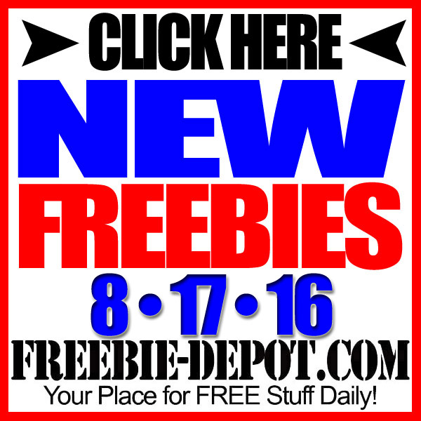 New-Freebies-8-17-16