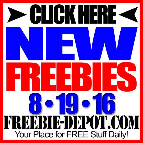 New-Freebies-8-19-16