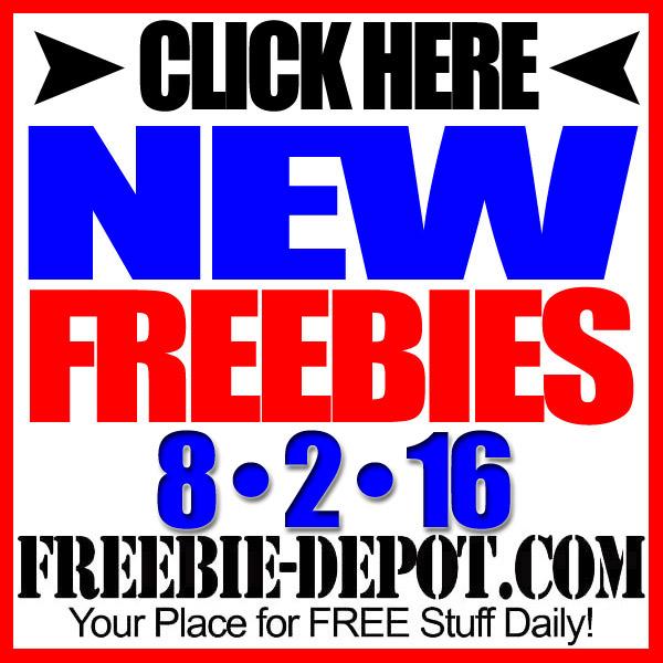 New-Freebies-8-2-16