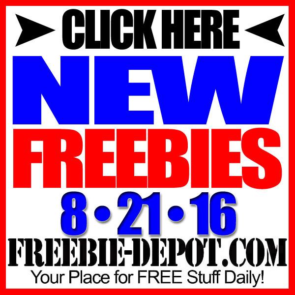 New-Freebies-8-21-16