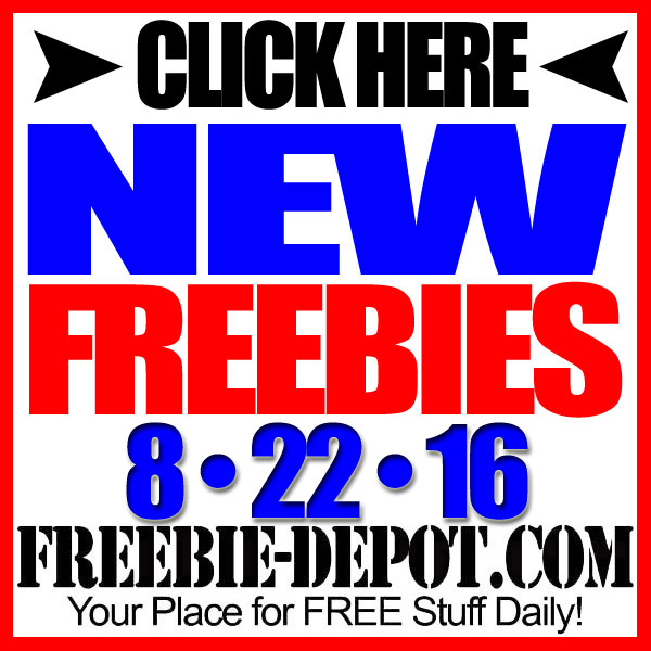 New-Freebies-8-22-16