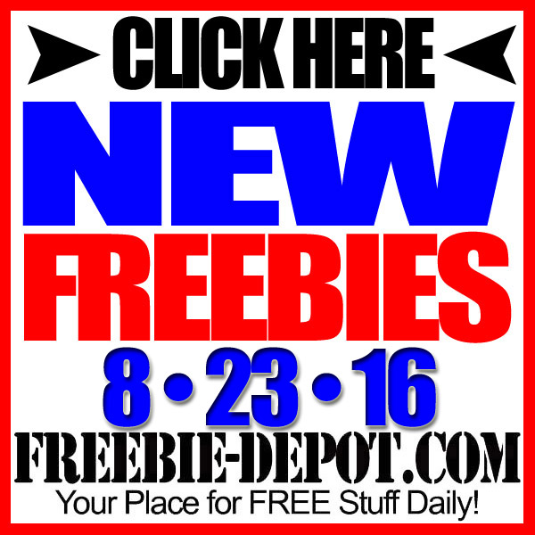 New-Freebies-8-23-16