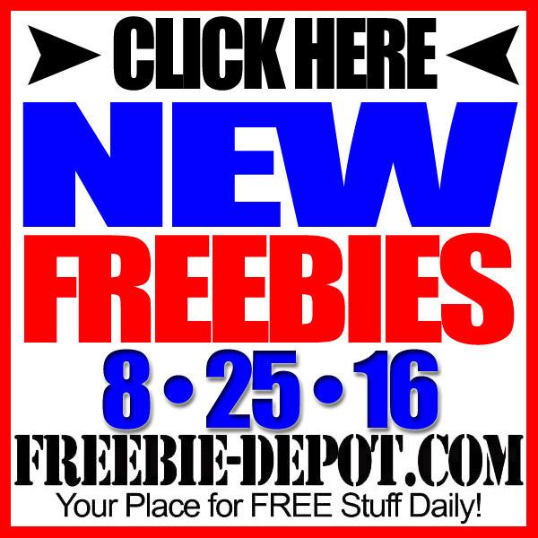 New-Freebies-8-25-16