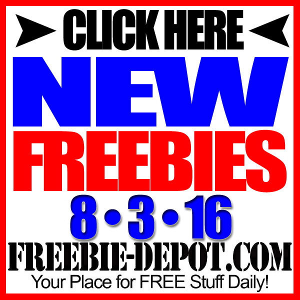 New-Freebies-8-3-16