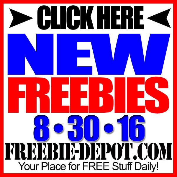 New-Freebies-8-30-16