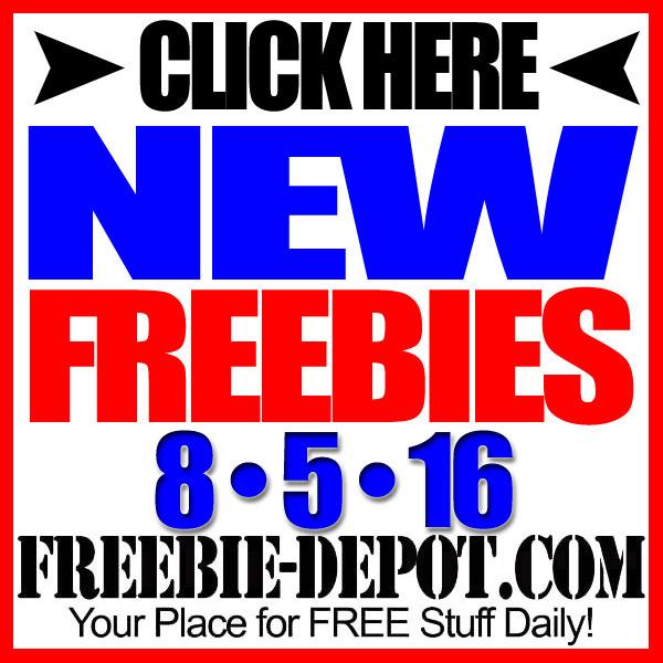 New-Freebies-8-5-16