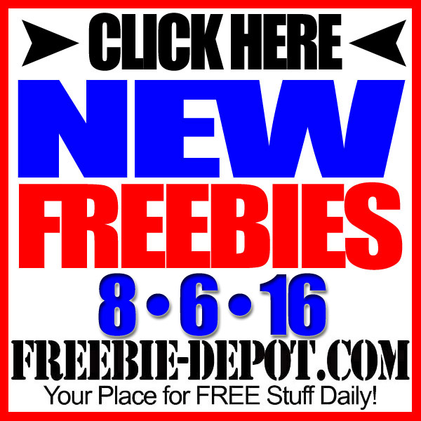 New-Freebies-8-6-16