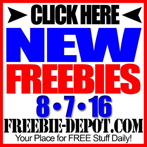 New-Freebies-8-7-16