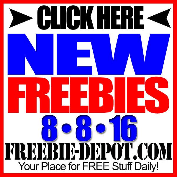 New-Freebies-8-8-16