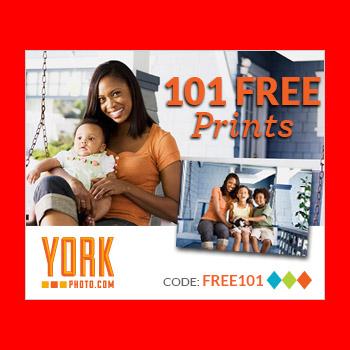 101-Free-Prints
