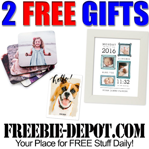 2-free-gifts