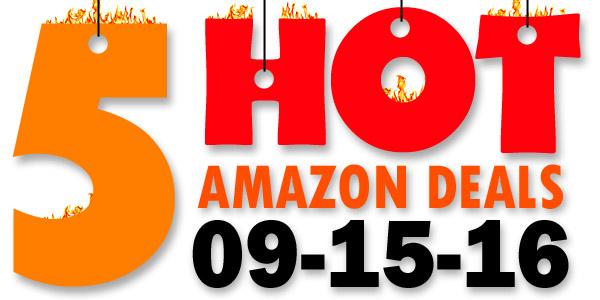 5-hot-amazon-deals-9-15-16