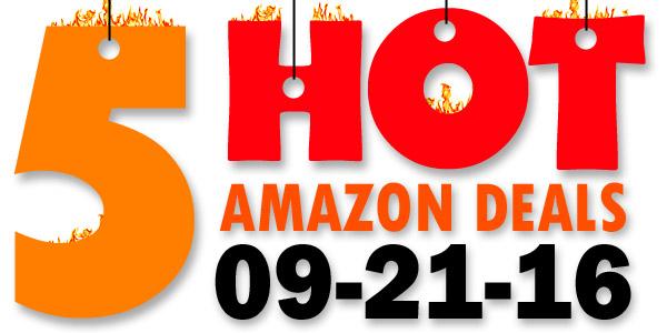 5-hot-amazon-deals-9-21-16