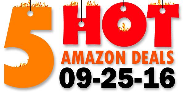 5-hot-amazon-deals-9-25-16