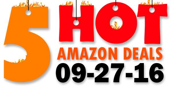 5-hot-amazon-deals-9-27-16