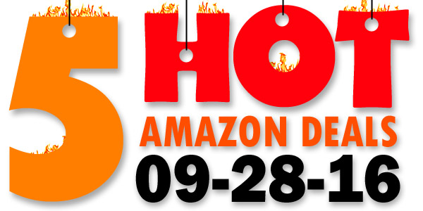 5-hot-amazon-deals-9-28-16