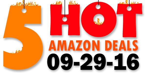 5-hot-amazon-deals-9-29-16