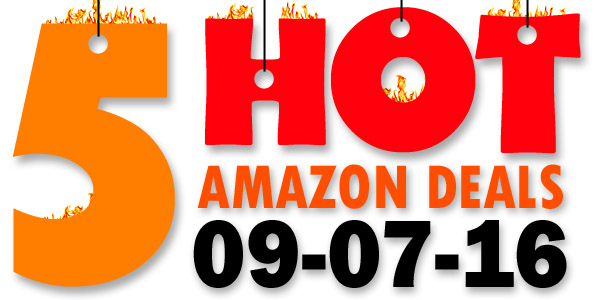 5-Hot-Amazon-Deals-9-7-16