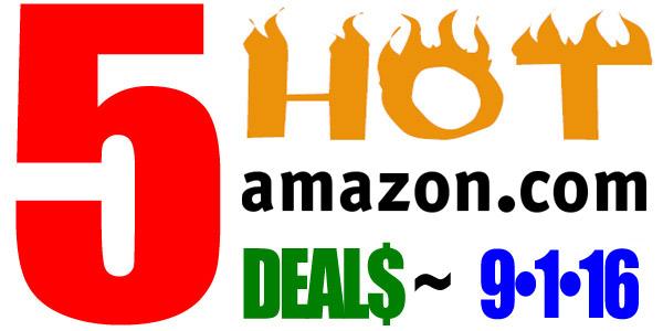 Amazon-Deals-9-1-16