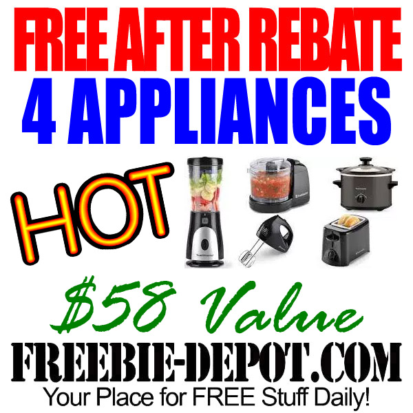free-after-rebate-4-appliances