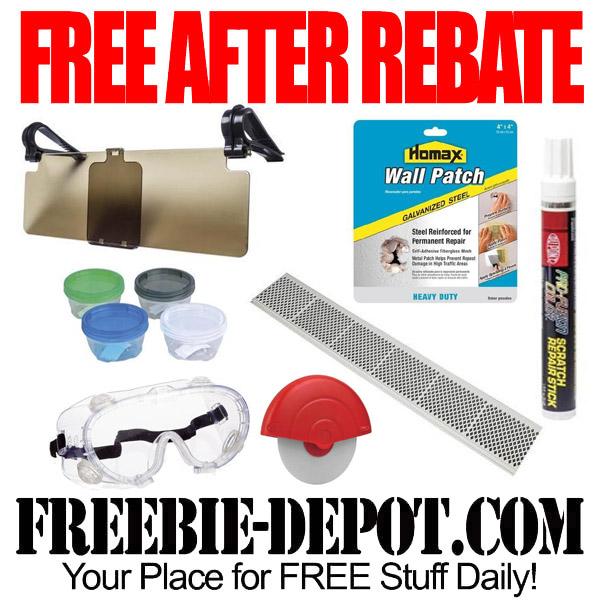 free-after-rebate-car-visor