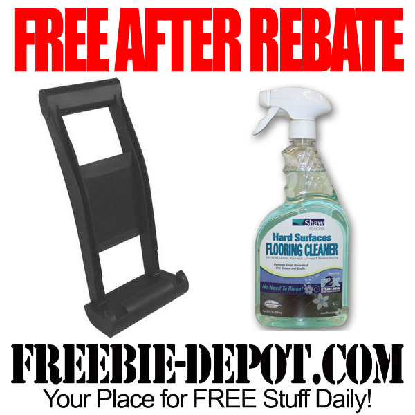 free-after-rebate-panel-carrier