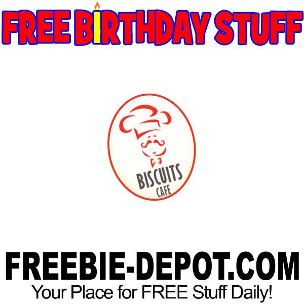 Free-Birthday-Biscuits