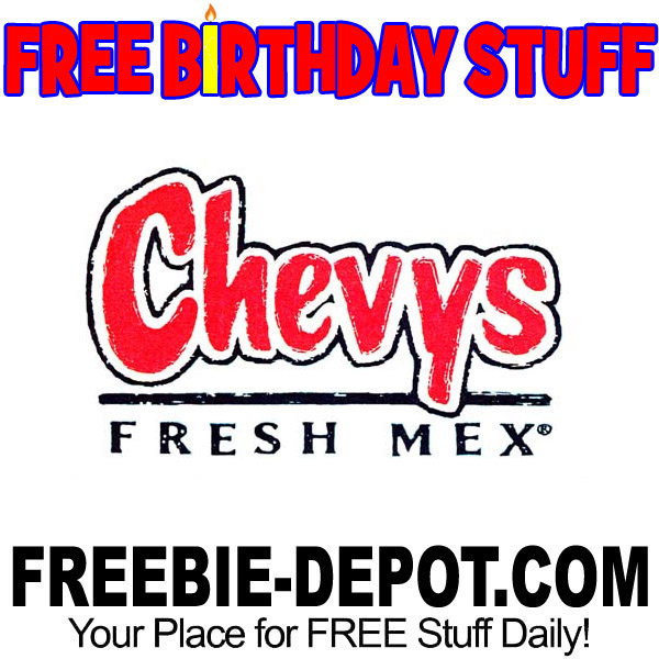 Free-Birthday-Chevys