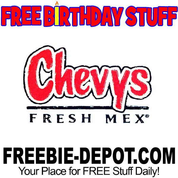 Free-Birthday-Chevys