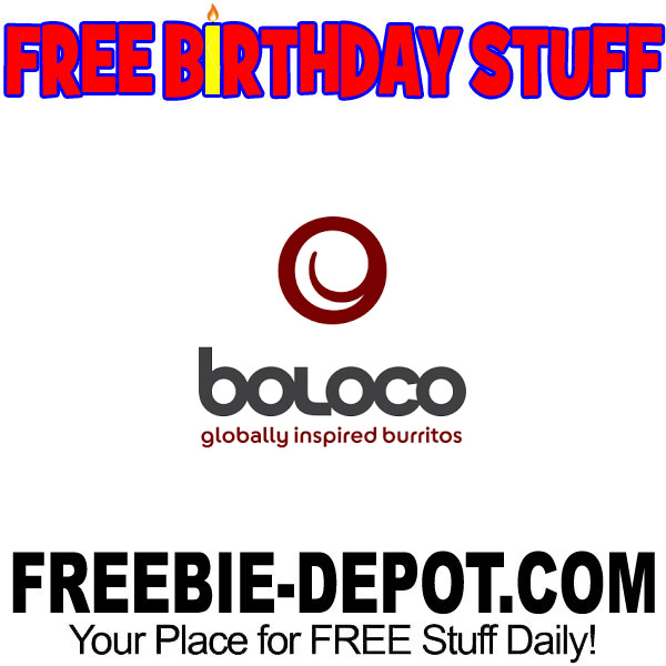 Free-Birthday-Inspired-Burritos