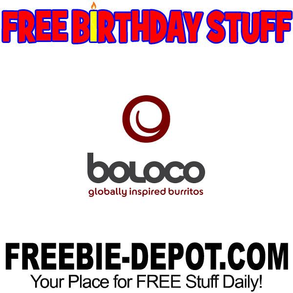 Free-Birthday-Inspired-Burritos