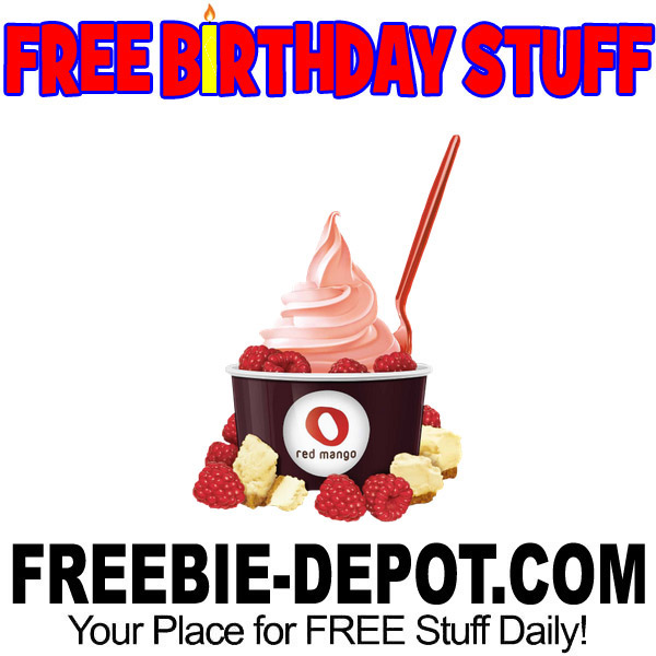 Free-Birthday-Red-Mango