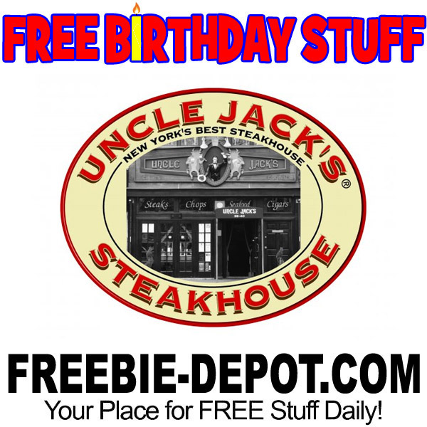 Free-Birthday-Uncle-Jacks