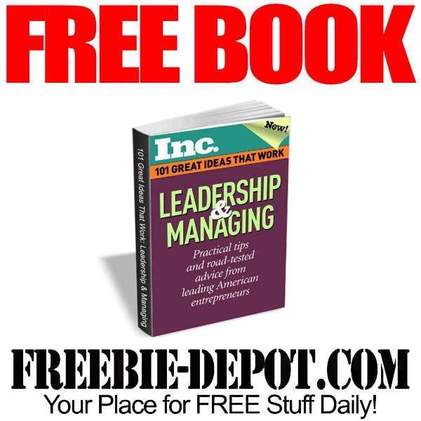 free-book-inc