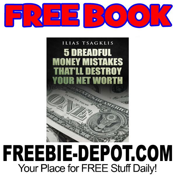 Free-Book-Money-Mistakes