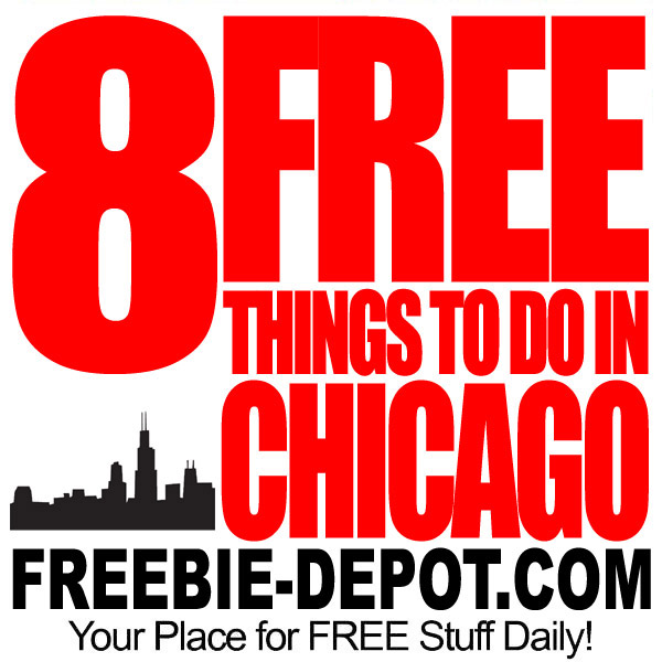 Free-Chicago